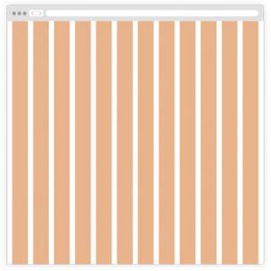 belajar bootstrap grid sistem