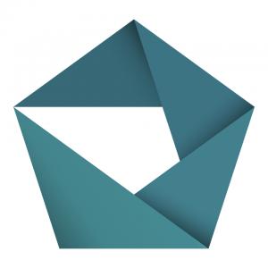 pentagonal developer