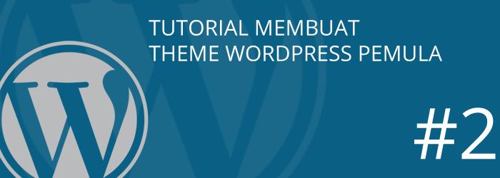 Mengenal Sistem Direktori dan File-file WordPress
