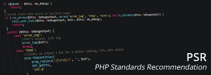 panduan mnulis kode php dengan baik dan benar