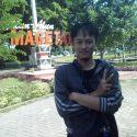 Wakhid Wicaksono